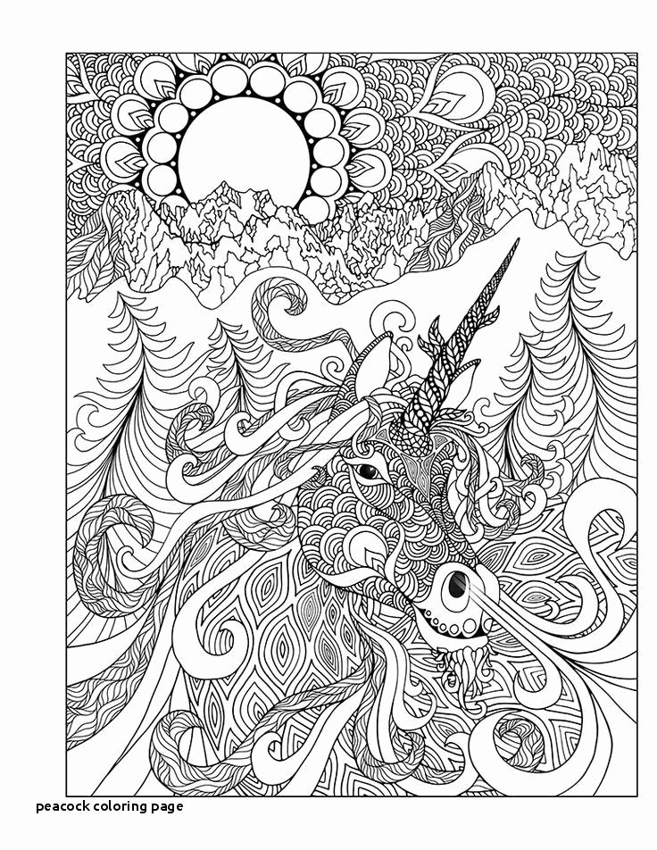 Hibernation Coloring Page Elegant Peacock butterfly Coloring Pages – Tintuc247