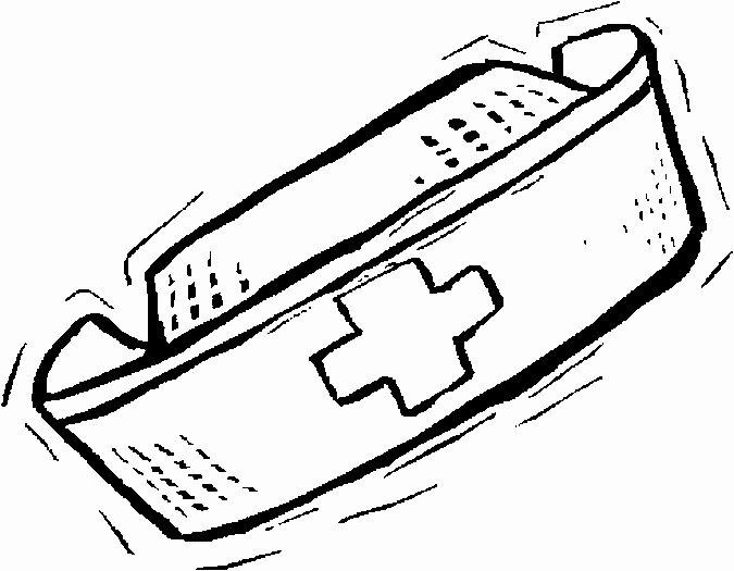 Hibernation Coloring Page Nurses Hat Coloring Page – Mrsztuczkens