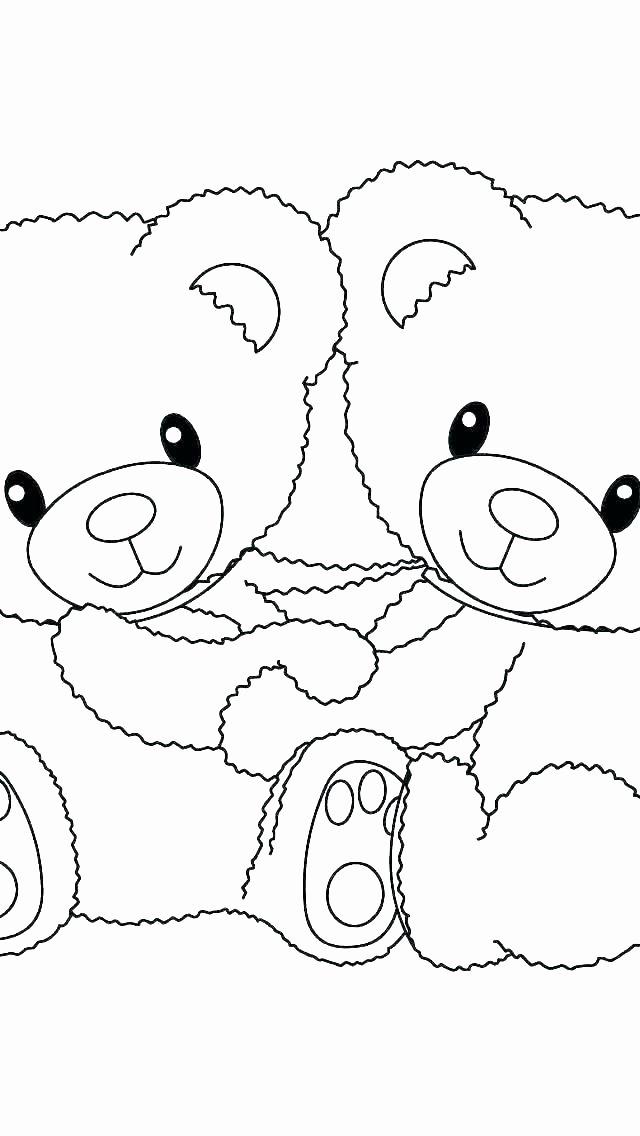 Hibernation Worksheet for Preschool Hibernation Coloring Pages – Castingtv