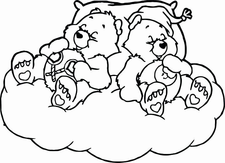Hibernation Worksheet for Preschool Hibernation Worksheets for Kids