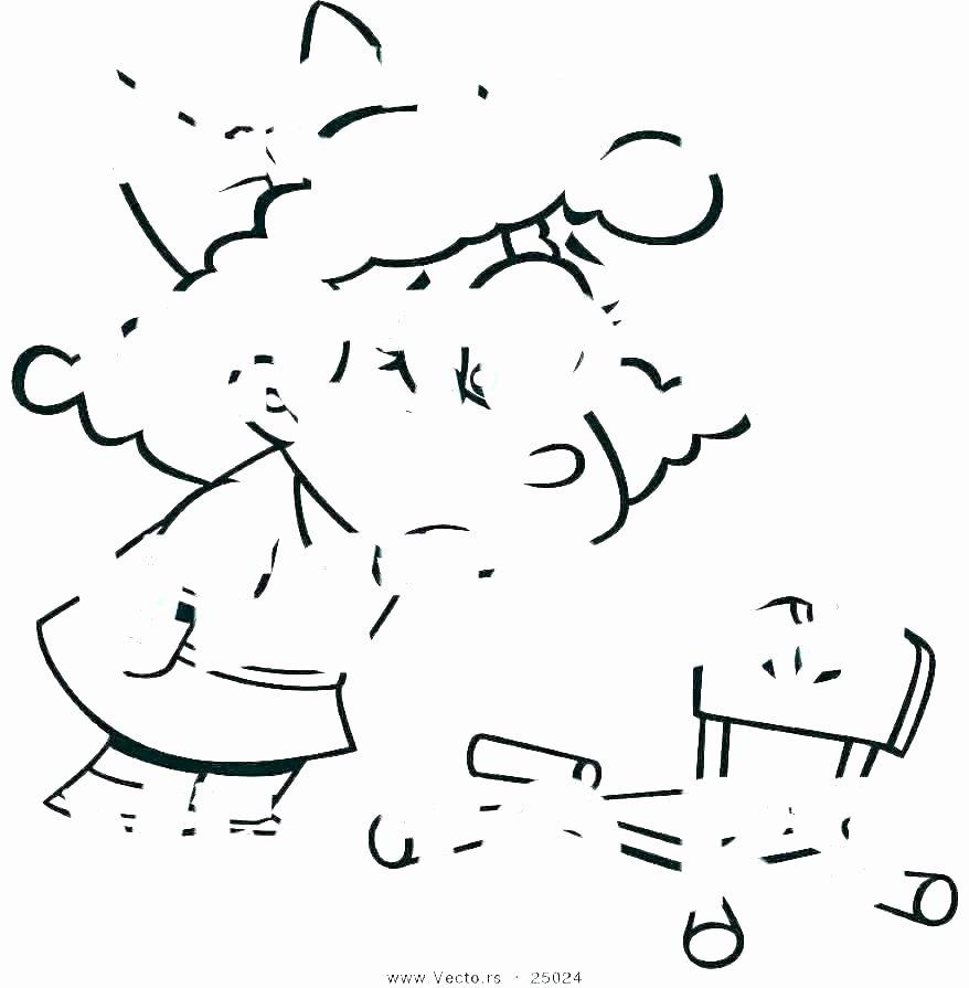 hibernation worksheets for preschoolers preschool kids books about bears elementary students