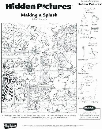 Hidden Animal Pictures Worksheets Advent Worksheet for Kids Google Search Advent Worksheets