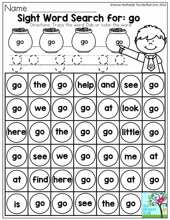 Hidden Animal Pictures Worksheets Coloring Sight Words Worksheets – Babyfundfo