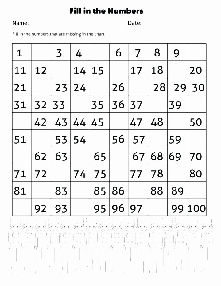 Hidden Picture Math Worksheets Math Practice Worksheets Grade Math Worksheets First Grade