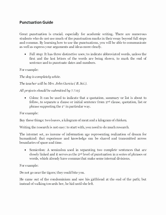 High School Essay Writing Worksheets K5 Learning Writing Worksheets