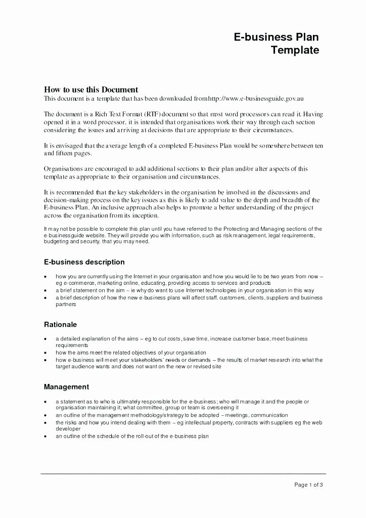 High School Essay Writing Worksheets Persuasive Essay Worksheets – Openlayers