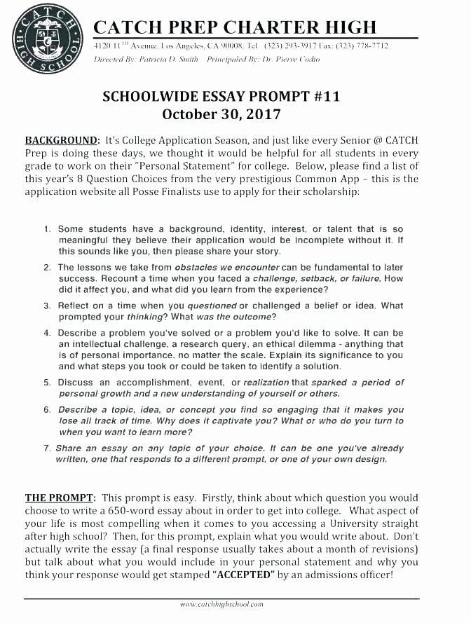 High School Essay Writing Worksheets Persuasive Writing Worksheets Prompt Essay Examples Prompts