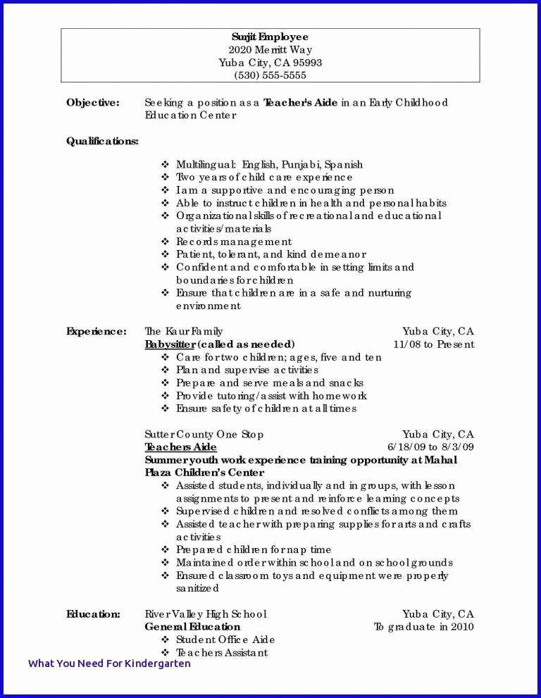 High School Spanish Worksheets Spanish Worksheets for High School