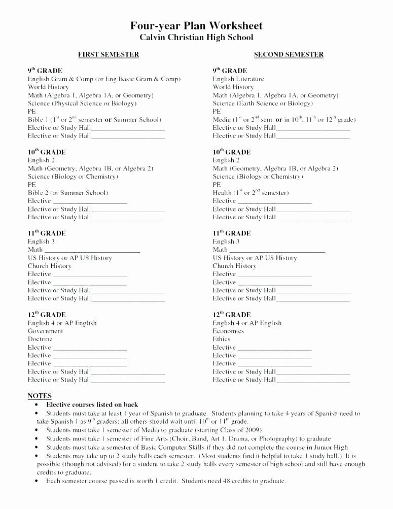 High School Spanish Worksheets Worksheet 5 Grade Lesson High School Spanish First Day