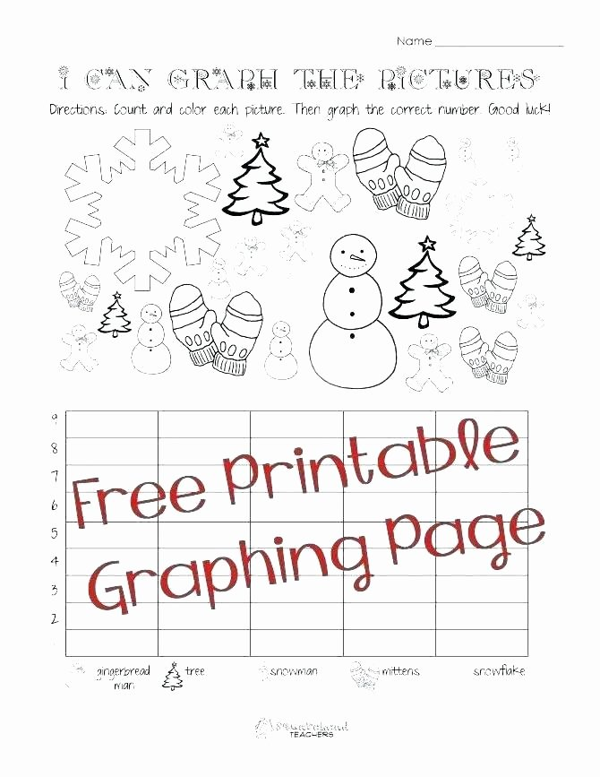 Holiday Color by Number Worksheets Free Printable Holiday Worksheets Kindergarten 9 for Kids