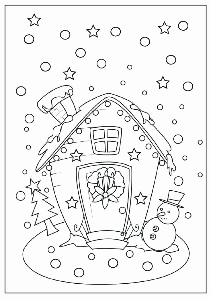 Holiday Color by Number Worksheets Glamorous Color Pages for Preschoolers – Kryptoskolenfo