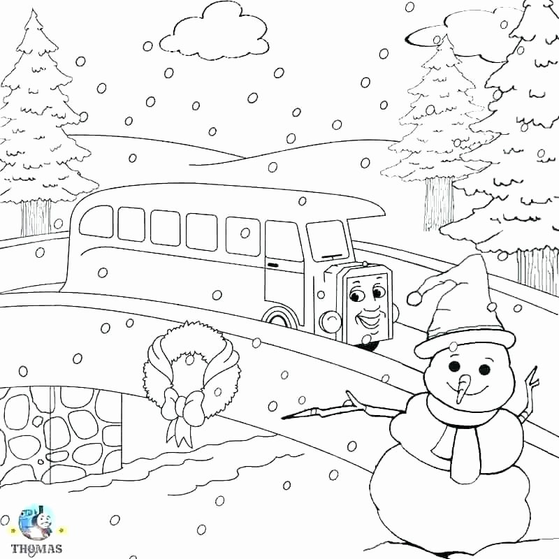 Holiday Color by Number Worksheets Holiday Pictures to Color – Hellomyanmar