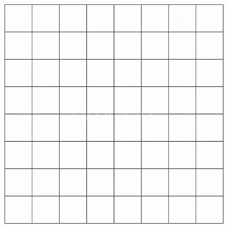 Holiday Coordinate Graph Related Fun Coordinate Plane Worksheets Mystery Graph