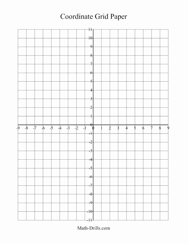 Holiday Coordinate Graph Tags Printable Coordinate Graph Paper Grid Pdf Plane