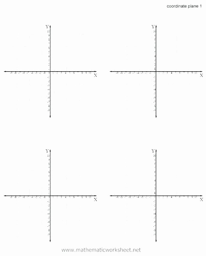 Holiday Coordinate Graphing Color Grid Worksheets