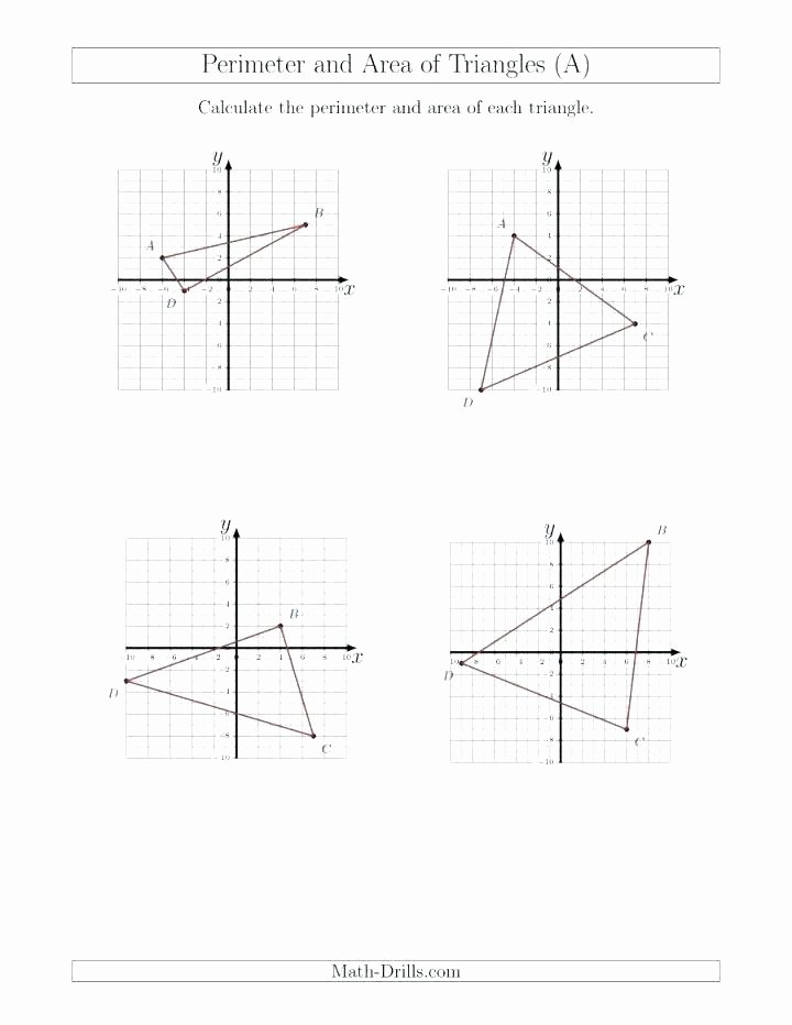 Holiday Coordinate Graphing Free Printable Coordinate Graphing Worksheets