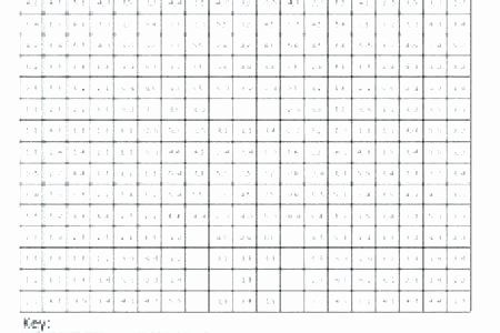 Holiday Coordinate Graphing Graph Art Worksheets