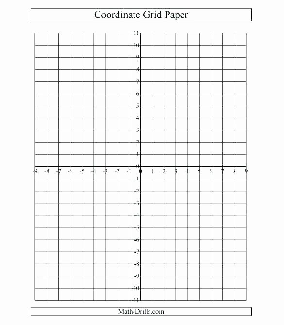Holiday Coordinate Graphing Graph Paper Worksheets