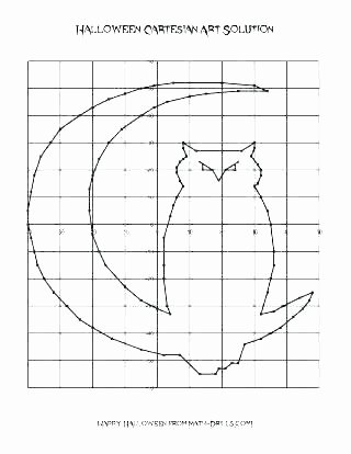 Holiday Coordinate Graphing Pictures New Coordinate Drawing Worksheets – Meetamontrealer
