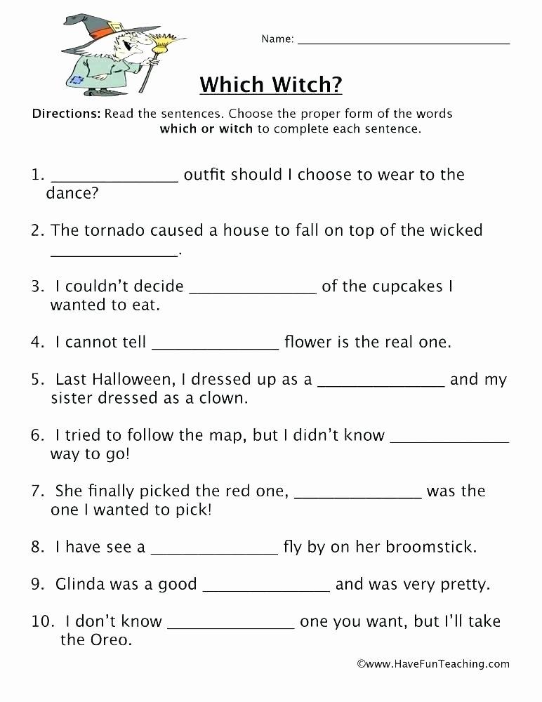 Homograph Worksheet 5th Grade Free Opposites Worksheets Medium Antonyms Synonyms and Grade