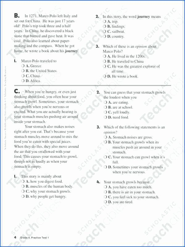 Homographs Practice Worksheets Homographs Worksheets for Grade 2 Your You Re there their