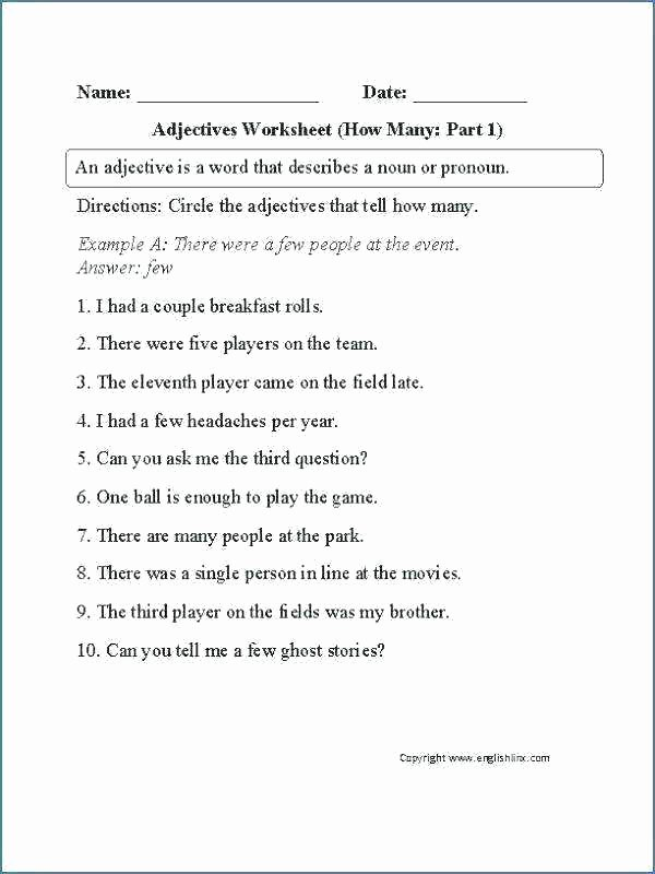 Homographs Worksheet 3rd Grade Homonyms Worksheets