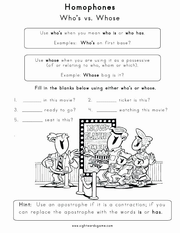 Homographs Worksheet 3rd Grade where Were Wear Worksheets Worksheet