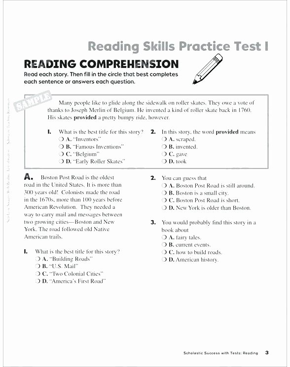 Homographs Worksheets with Answers Context Clues Worksheets with Answers Synonyms and Antonyms