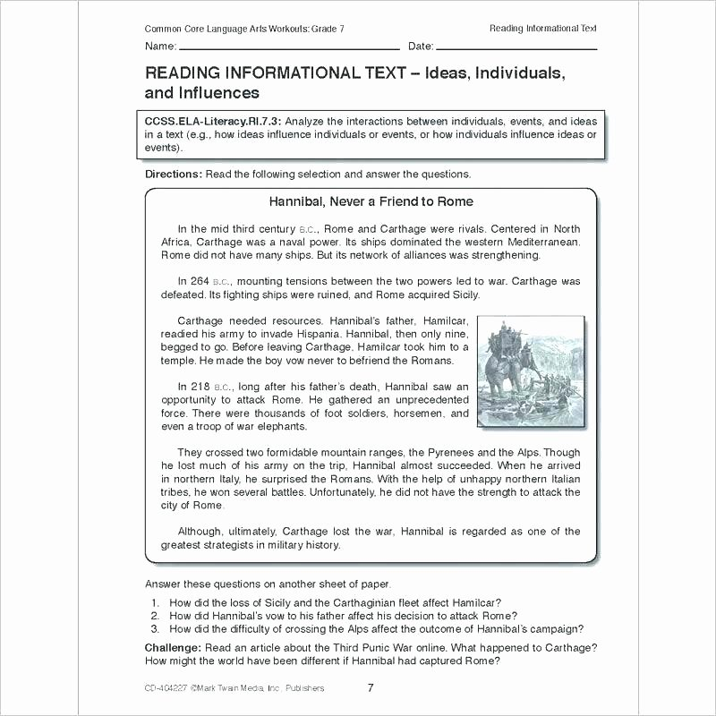 Homographs Worksheets with Answers Homograph Worksheets Homophones Homographs Worksheets and