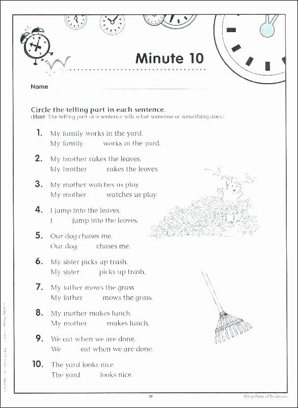 Homographs Worksheets with Answers Prehension Worksheets for Grade Grade 10 English