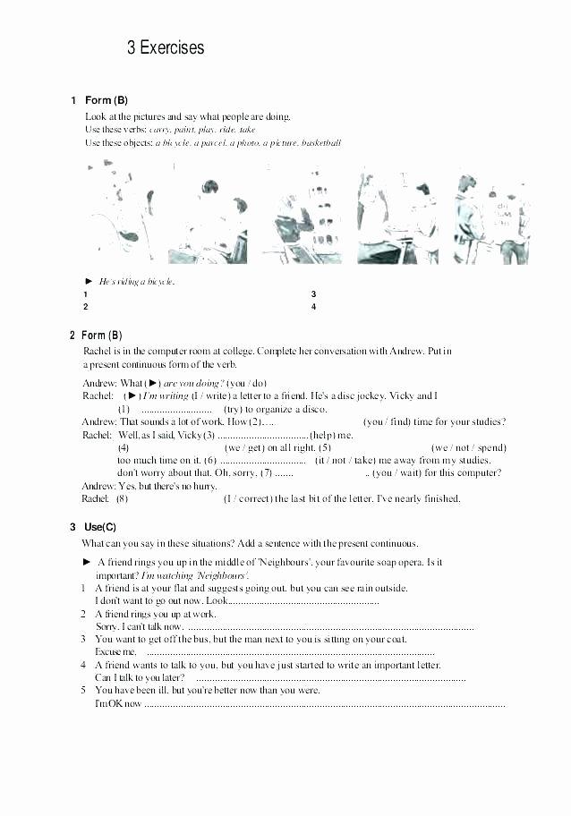 Homonym Worksheets High School Printable Homophone Worksheets