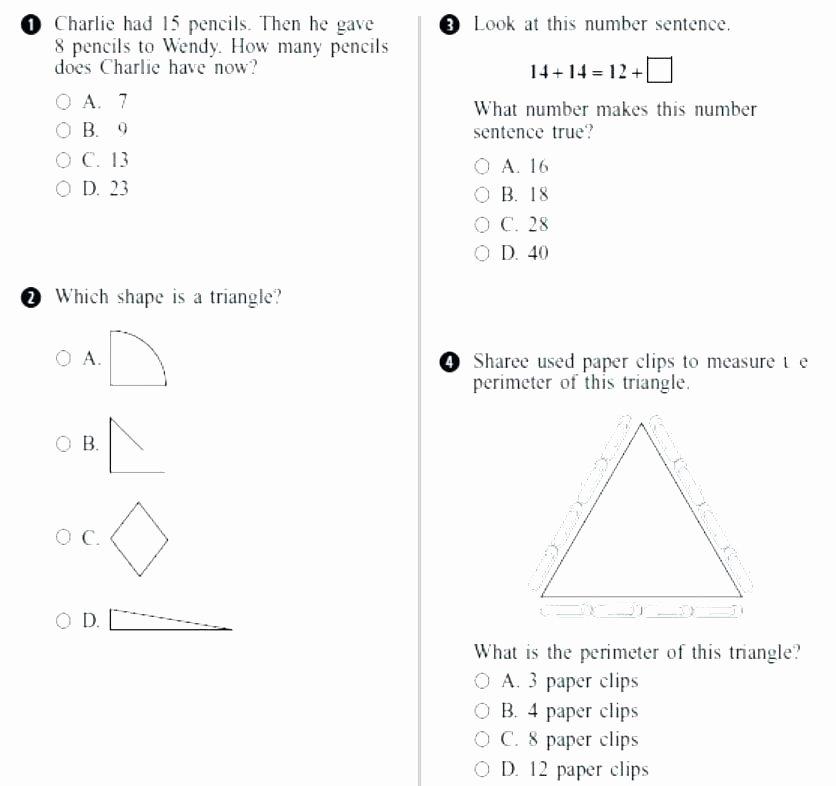 Homonym Worksheets Middle School Free Homophone Worksheets Middle School Synonyms and
