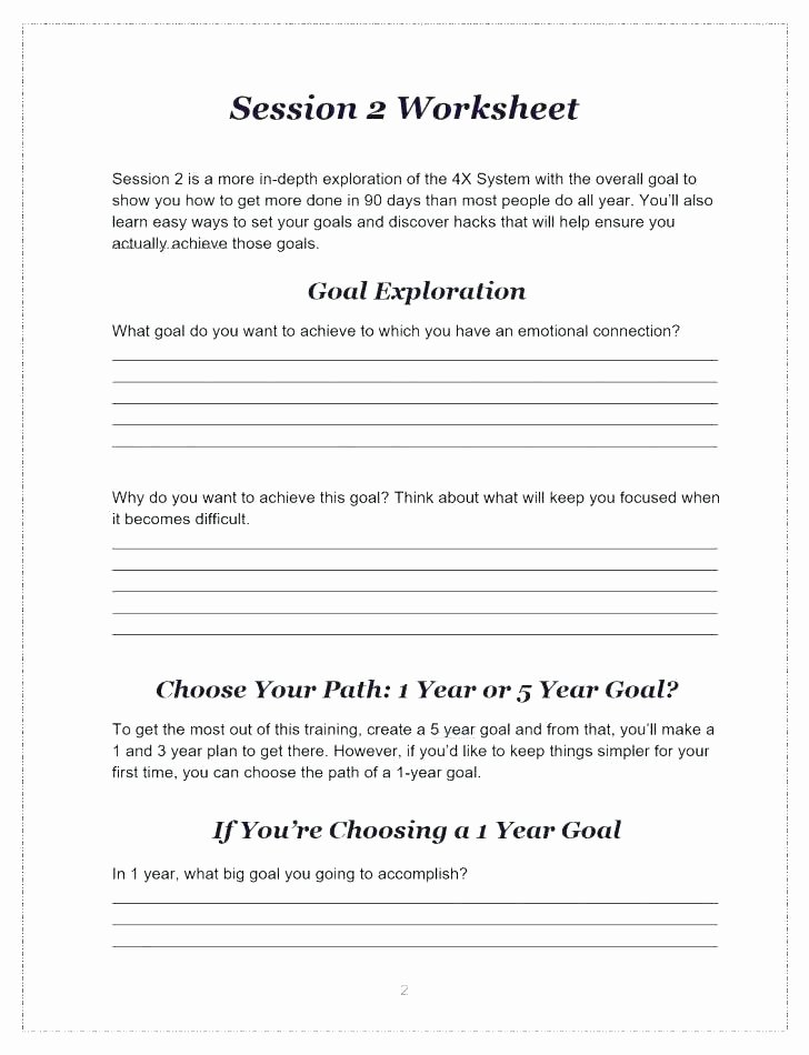 Homonyms Worksheets 5th Grade there their and they Re Worksheets – Openlayers