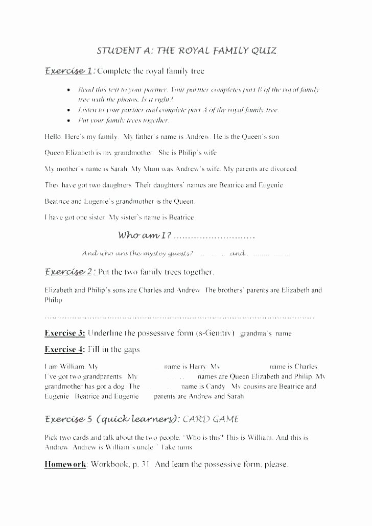 Homophones Worksheet 6th Grade Homophones and Homographs Worksheets for All Download Second