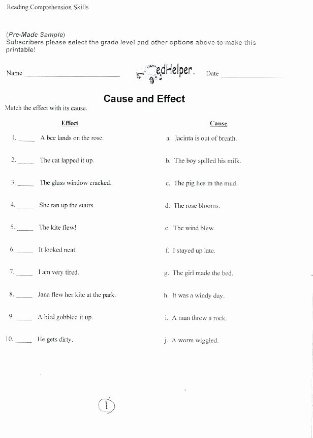 Homophones Worksheet 6th Grade Homophones Full Screen Printable Worksheets Homonyms High