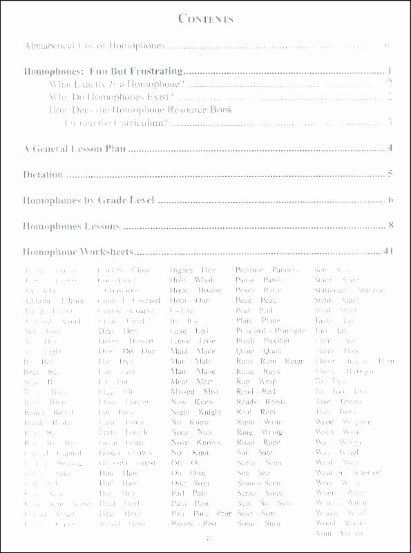 Homophones Worksheet Pdf Grade 3 Grammar topic there their Worksheets Lets for 2 Pdf