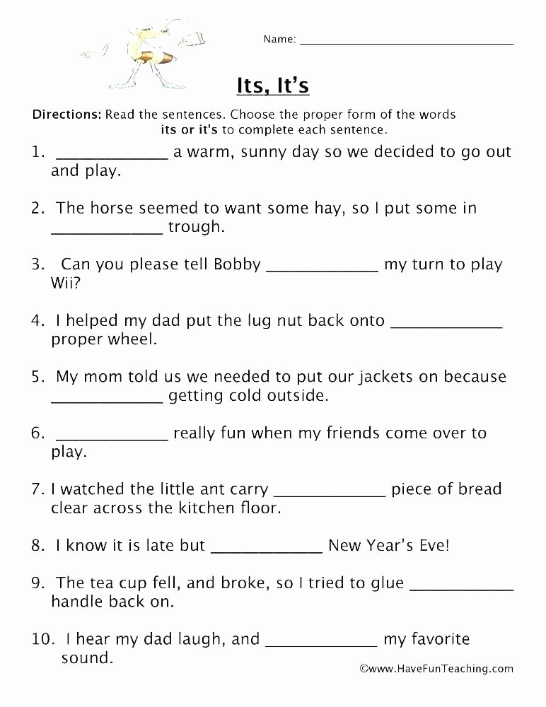 Homophones Worksheets for Grade 5 Grade 3 Grammar topic there their Worksheets Lets for 2 Pdf