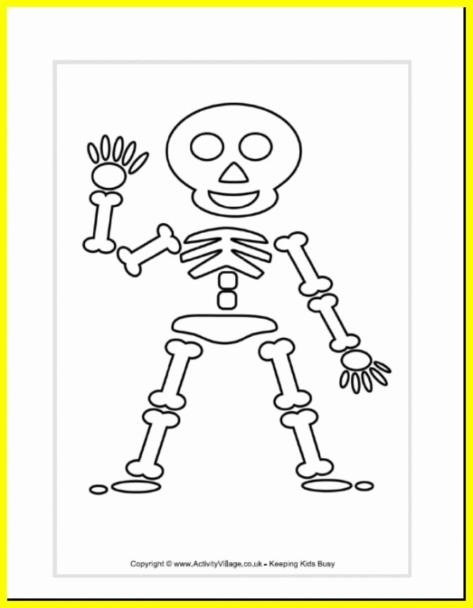 Human Body for Kids Worksheets Coloring Pages Fabulous Body Parts Coloring Sheets Body