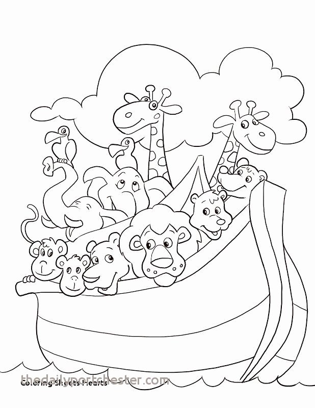 Human Heart Coloring Worksheet 16 Awesome Lorax Coloring Pages