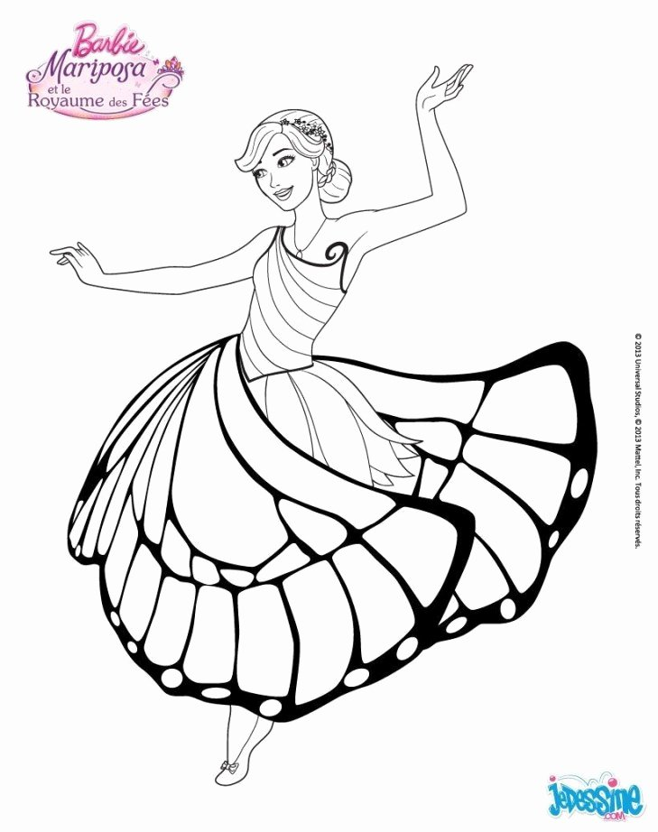 Human Heart Coloring Worksheet Rainbow Coloring Page 10 Barbie Outline 0d Kids Coloring In