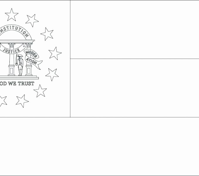 Human Heart Coloring Worksheet Unique State Flag Pennsylvania Coloring Page – Nicho