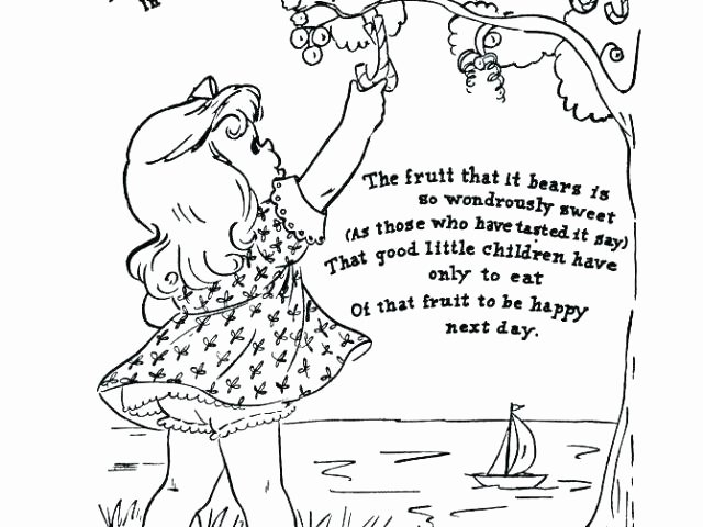 Humpty Dumpty Printable Book Mother Goose Coloring Pages Free Printable – Thaipartyfor