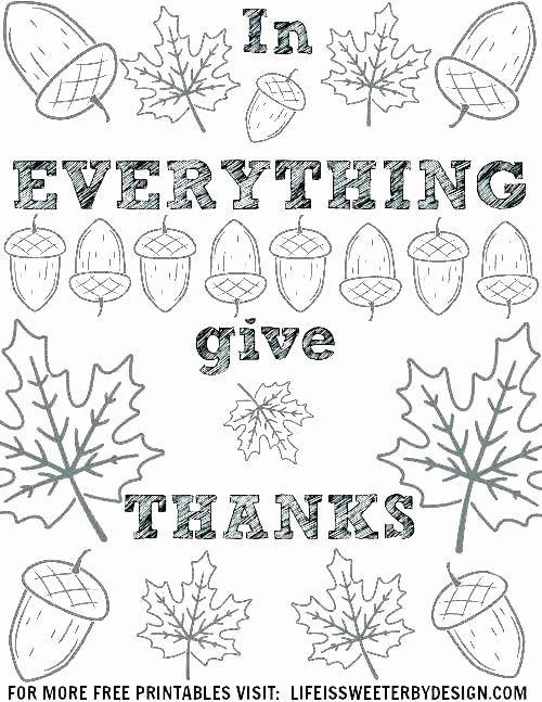 I Am Thankful for Worksheet Being Thankful Coloring Pages – Bahamasecoforum