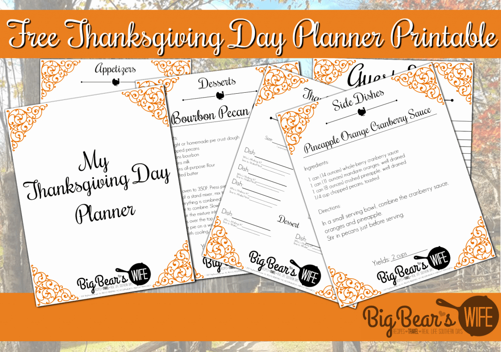 I Am Thankful for Worksheet Free Thanksgiving Printables Round Up