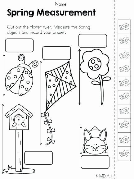 I Am Thankful for Worksheet Jobs Worksheets for Kindergarten
