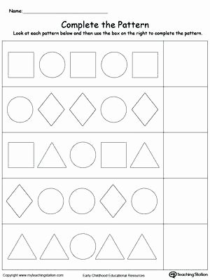 Identify Shapes Worksheet Identify Shapes Worksheets Identifying Worksheet Free