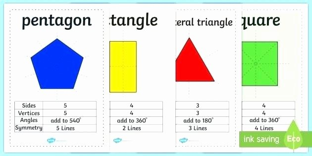 Identify Shapes Worksheet Kindergarten Identifying Shapes Worksheets 2nd Grade 2 D Shapes Worksheet