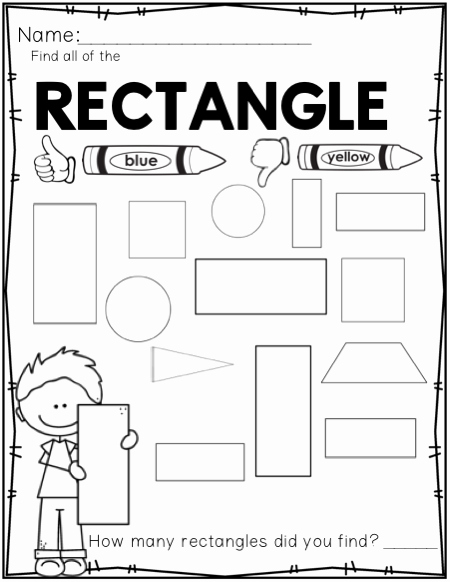 Identify Shapes Worksheet Kindergarten Kindergarten 2d and 3d Shapes Worksheets
