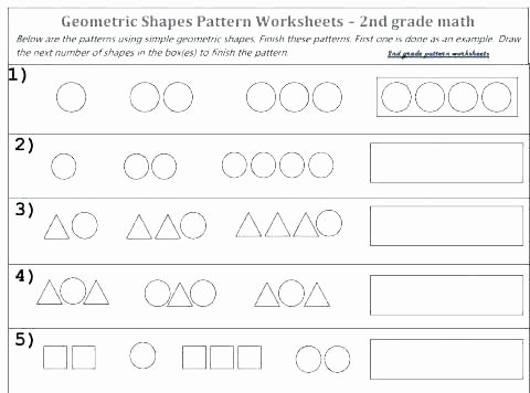 Identify Shapes Worksheet Math Geometry Worksheets 2nd Grade – Buchanansdachurch