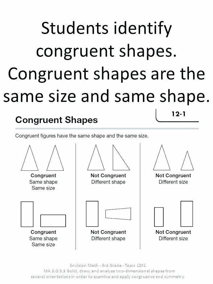 Identify Shapes Worksheets Shape Worksheets Identify Shapes 2 Worksheet Slicing